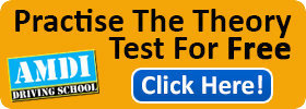 practise_the_theory_test_for_free