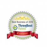 Hackney Best Business 2019 Award Winners!